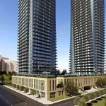 U Condominiums – Proximity to campus influences project design