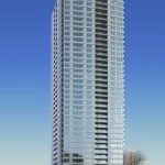 Verve Condos and Lofts for Sale