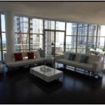 10 Navy Court Wharf Penthouse For Sale $2,000,000