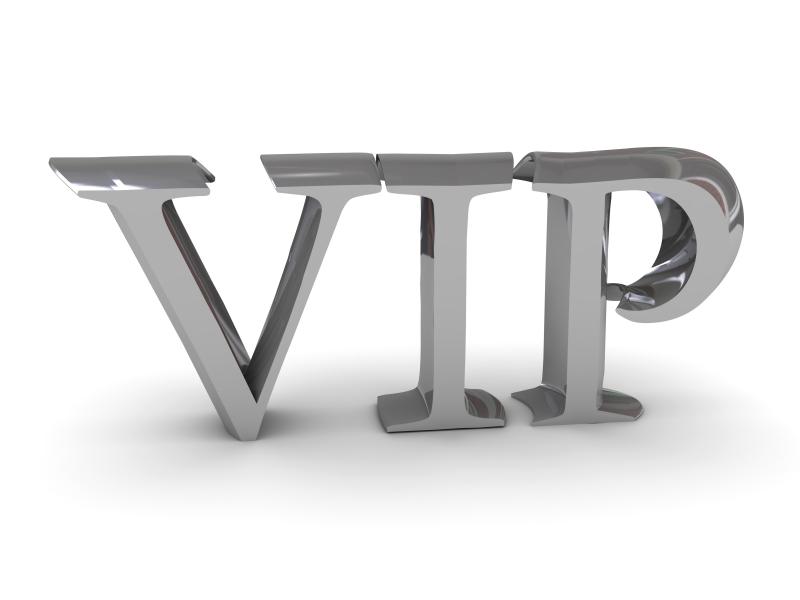 Toronto Condos VIP Pre-Sales