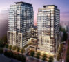 Three Great Investment Units You Can Buy Now at Axium Condos and Earn $3/sqft for 36 Month*