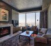 Shangri-La Toronto Furnished Condo For Rent [VIDEO]