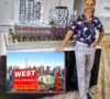 West Condos VIP Investments – from mid $300s