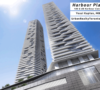 100 Harbour Condos for Sale