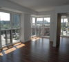 DNA 2 Condos on 1005 King St West - 1 Bed For Lease