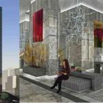 X Condominium Condo Assignments  For Sale