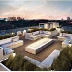 The Yorkville Condominiums