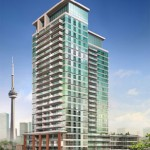 Toronto Condos Spring 2008 Prediction – Part 4