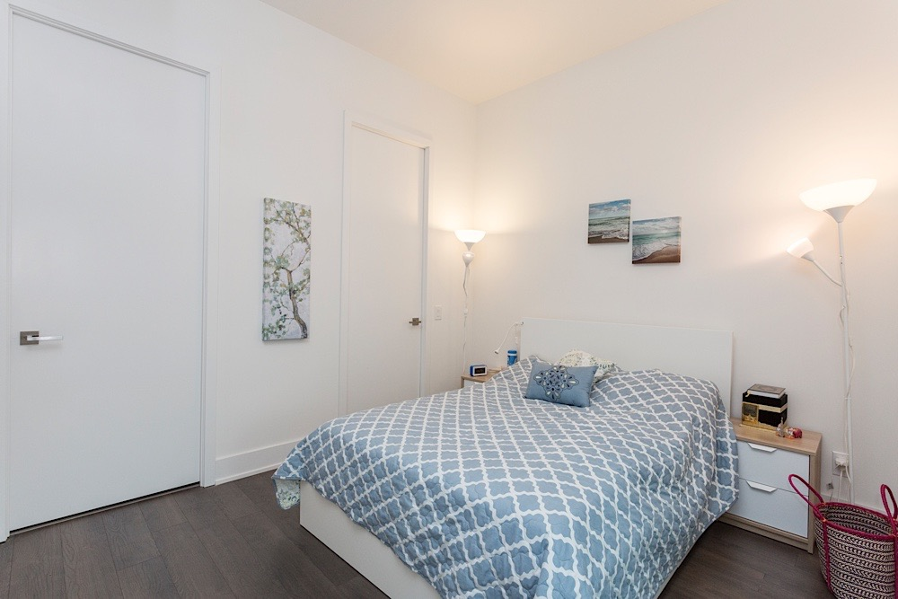 111 ST CLAIR W CONDO FOR SALE - IMPERIAL PLAZA (12)