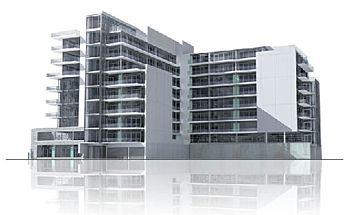 YOSSI KAPLAN Real Estate Investments