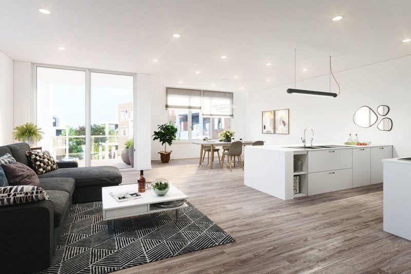 33 Jarvis Brantford - Living Room - Sales call Yossi Kaplan, MBA