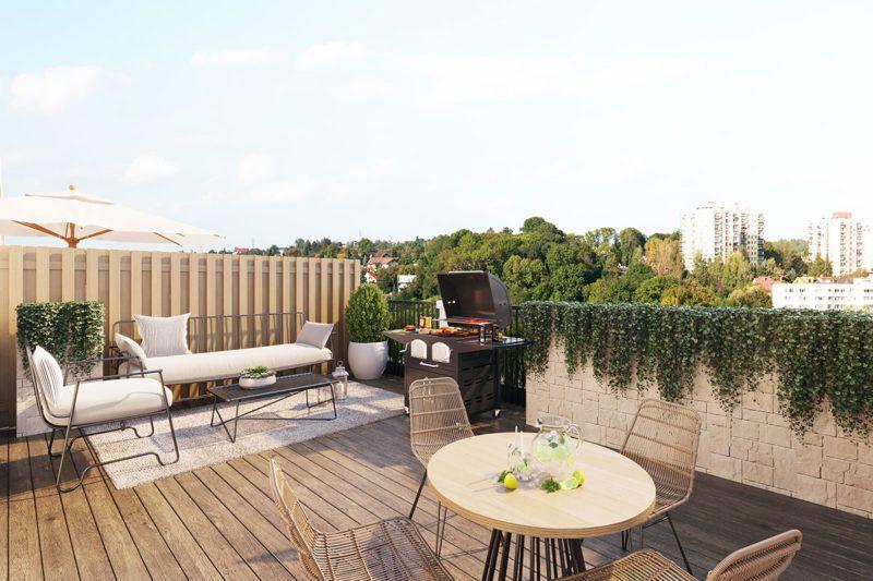33 Jarvis Brantford - Rooftop Patio (included) - Sales call Yossi Kaplan, MBA