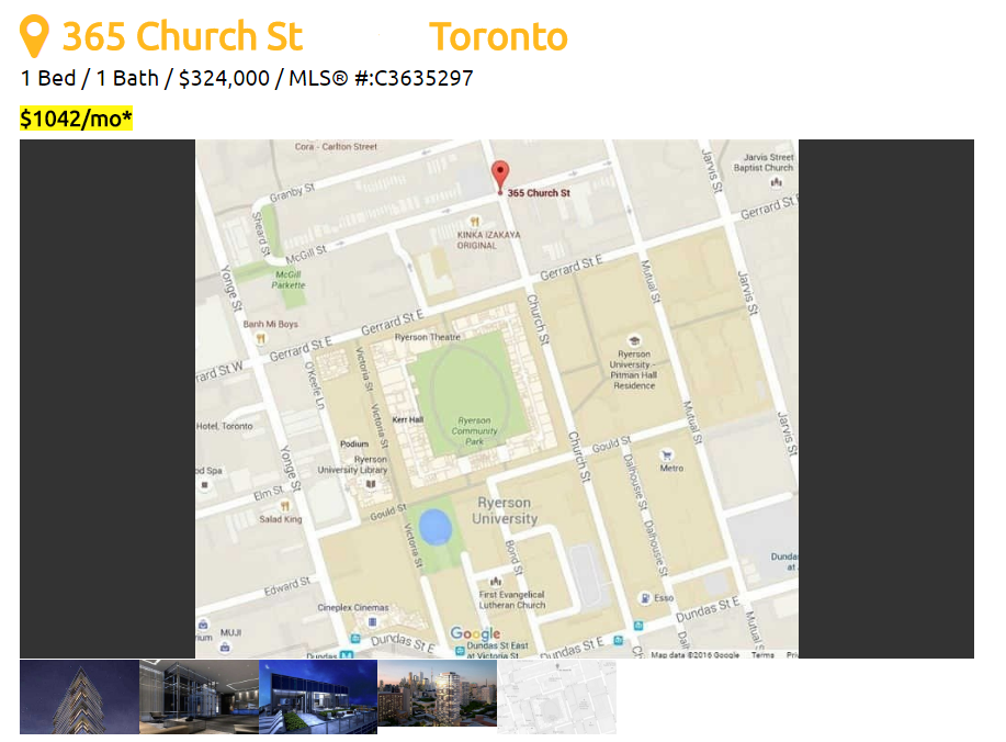 365-church-one-bedroom-for-sale-listing-contact-yossi-kaplan