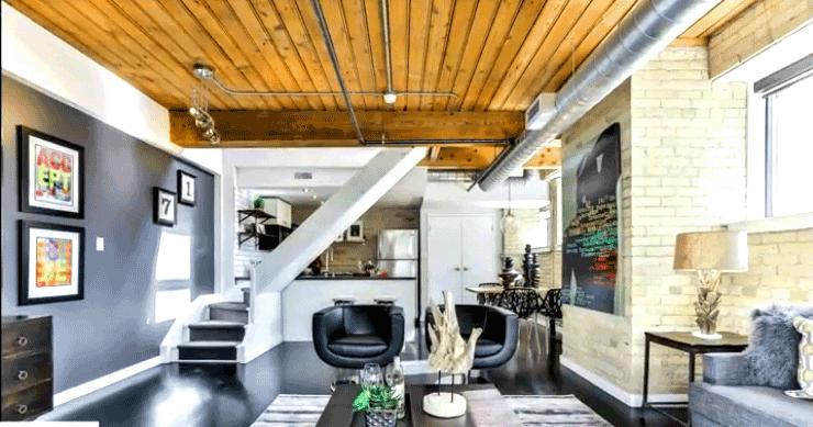 Five Swanky Toronto Condos for Sale - Contact Yossi Kaplan