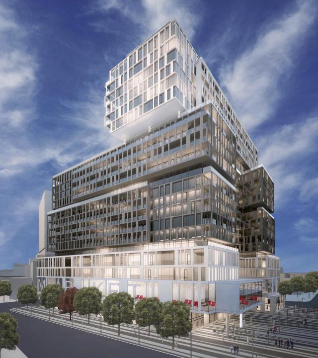 48-power-st-home-condos-by-great-gulf-contact-yossi-kaplan