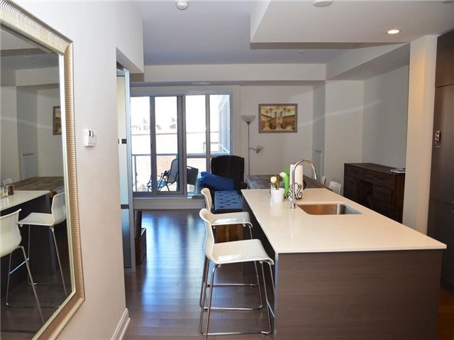 55 FRONT EAST - ONE + ONE FOR SALE - CONTACT YOSSI KAPLAN