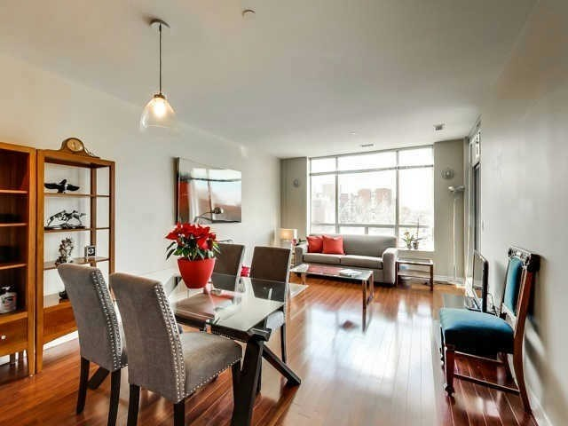 60 BERWICK - ONE BED FOR SALE - CONTACT YOSSI KAPLAN