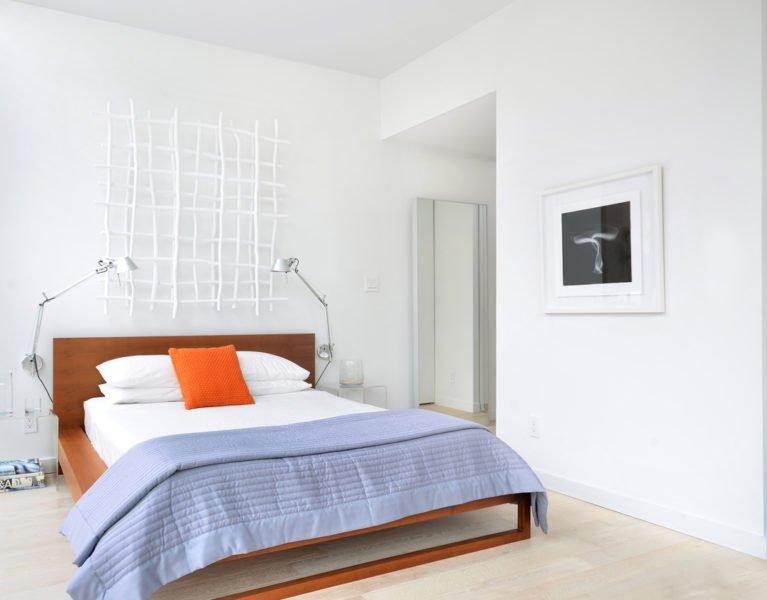 60 Colborne Condos for Sale - bedroom - Sales Yossi Kaplan
