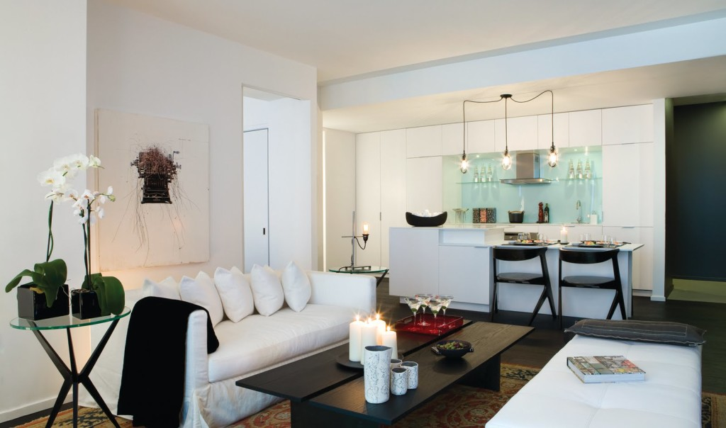 FIVE CONDOS FOR SALE - BUY, SELL, RENT