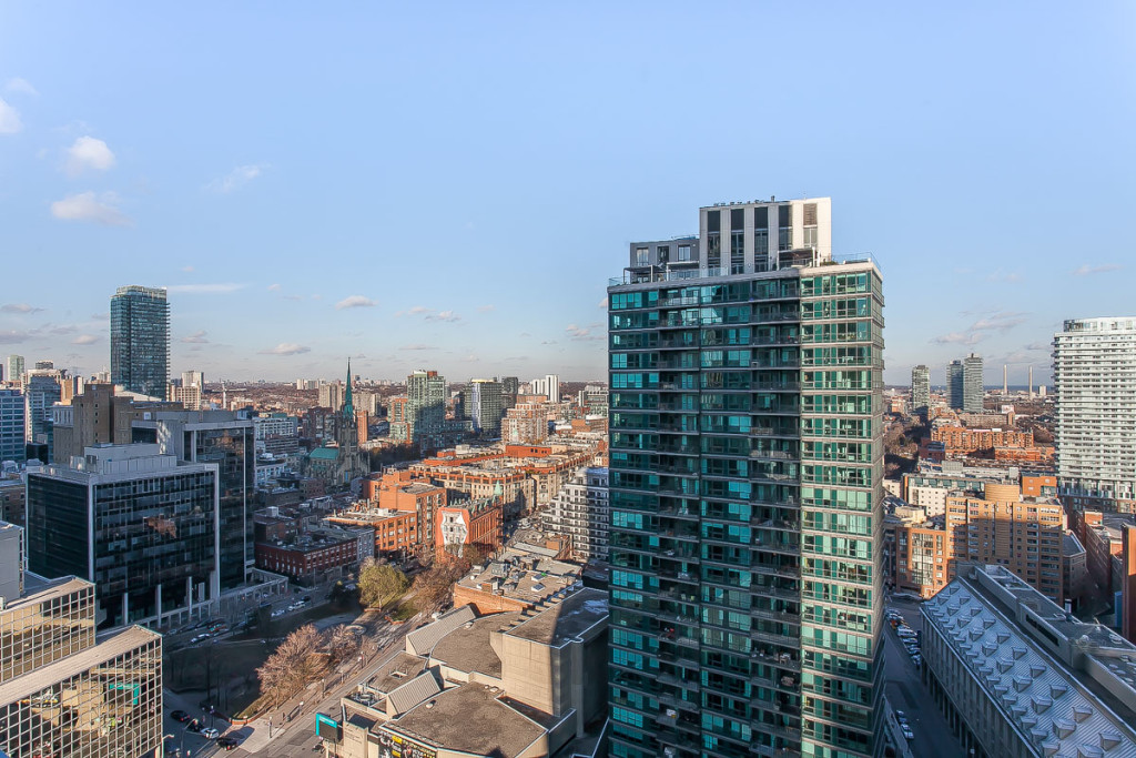 L TOWER CONDOS FOR SALE - BUY, SELL, RENT - CONTACT YOSSI KAPLAN