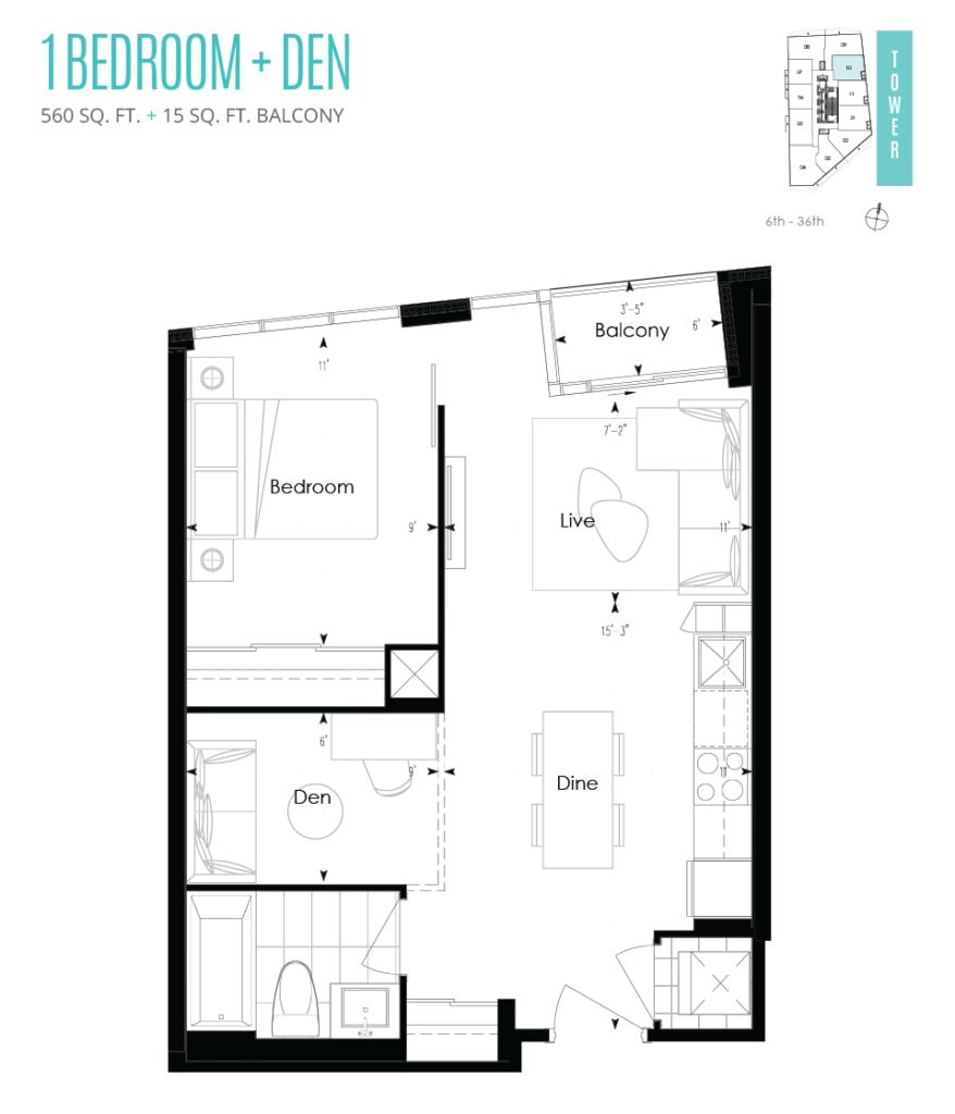 max-condos-floorplans-one-bed-560-sq-ft