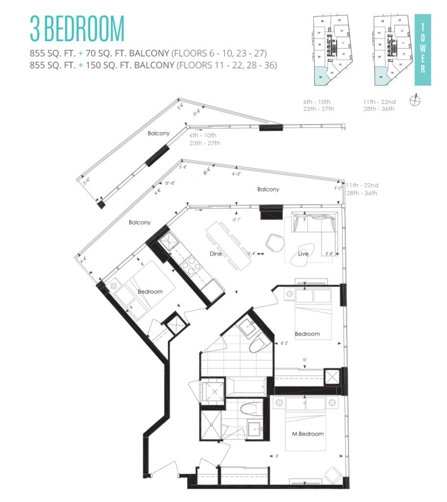 max-condos-floorplans-three-bed-855-sq-ft