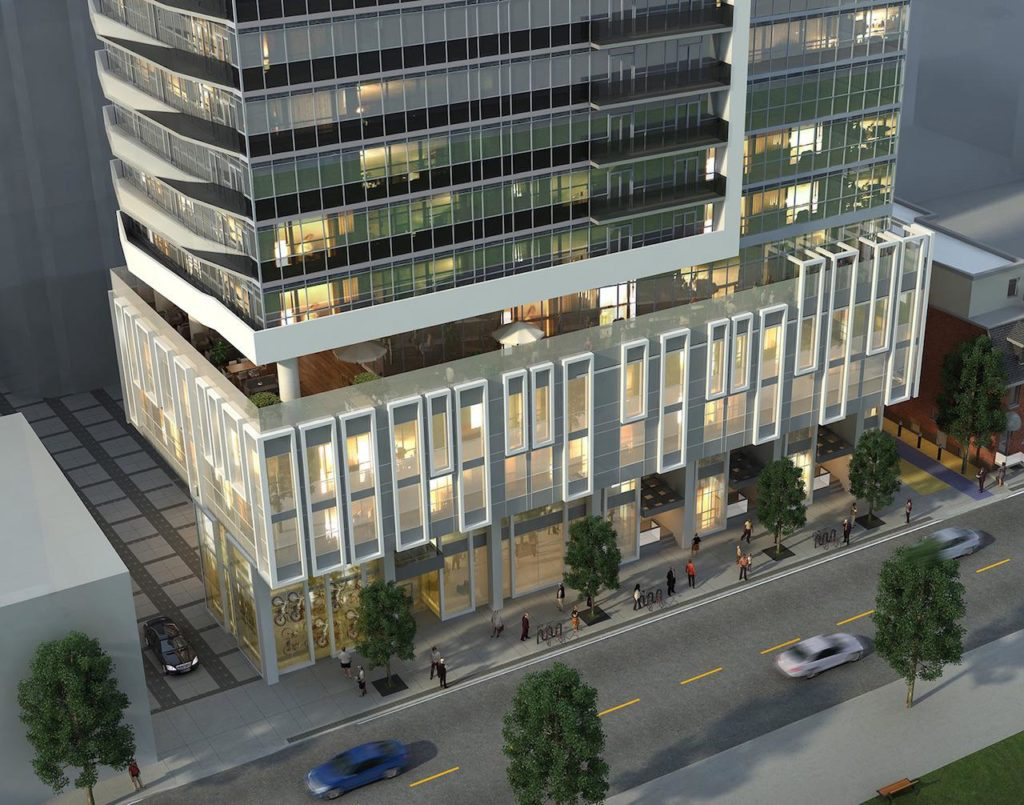 MAX CONDOS - VIP INVESTMENT OPPORTUNITY - CONTACT YOSSI KAPLAN