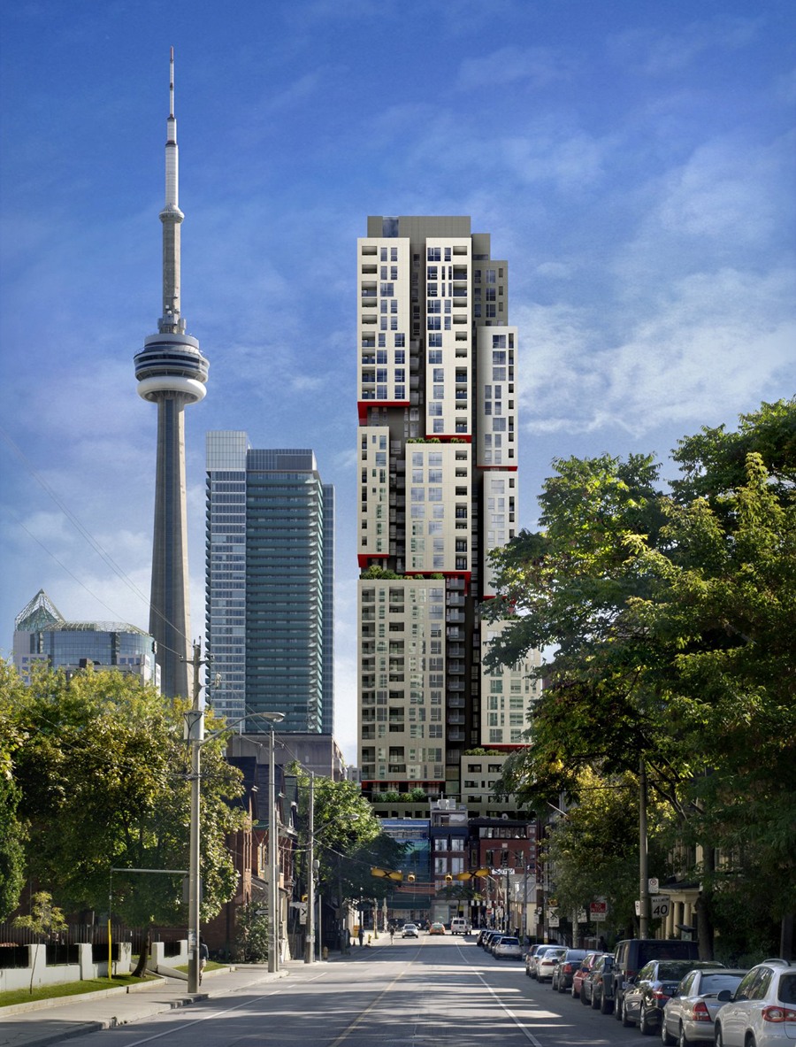 PICASSO CONDOS FOR SALE & ASSIGNMENTS