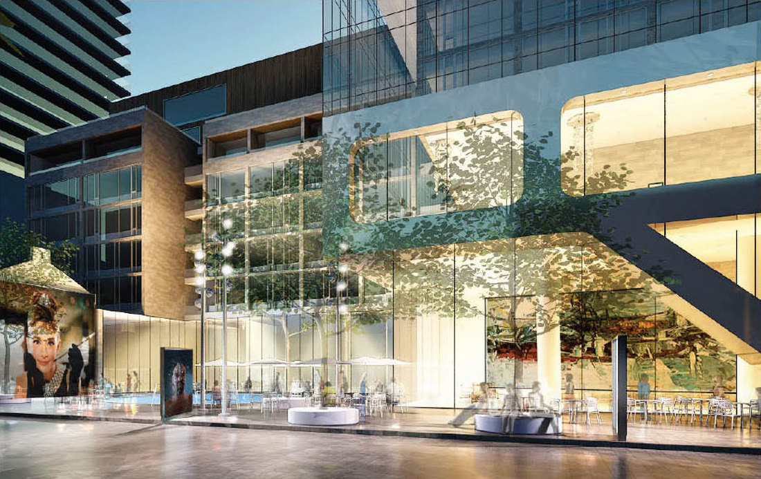 PINNACLE ON ADELAIDE - CONDOS FOR SALE - BUY, SELL, RENT
