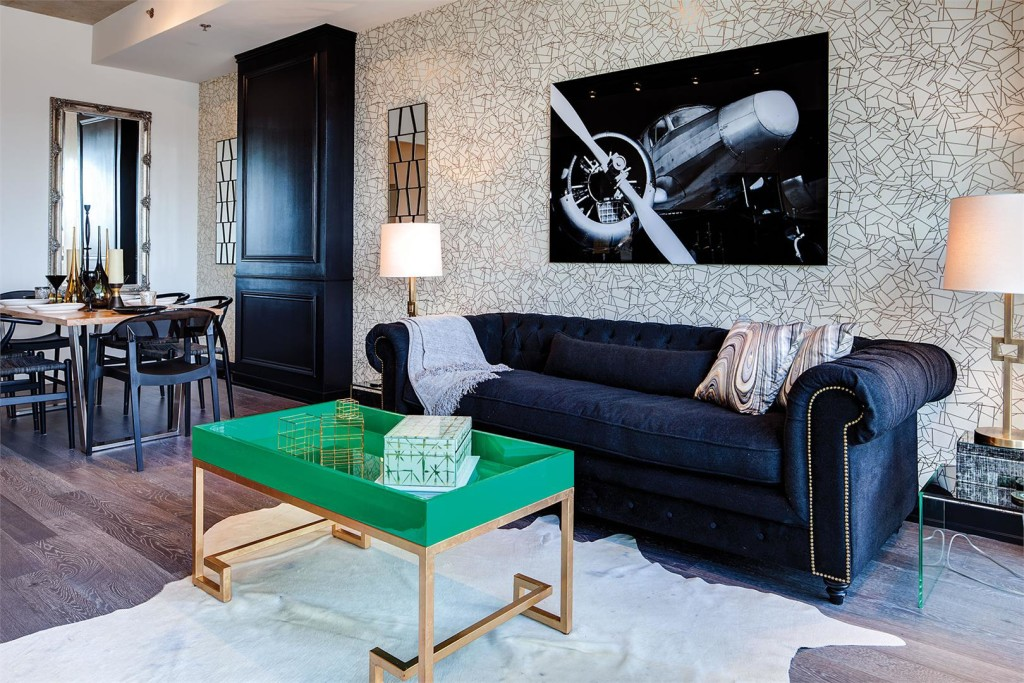RIVERSIDE SQUARE CONDOS FOR SALE - CONTACT YOSSI KAPLAN