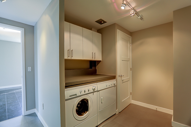 Radio City Condos - 281 Mutual St - Penthouse For Sale - 16