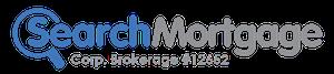 Search Mortgage Logo