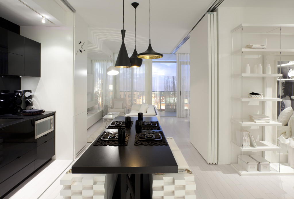 TABLEAU CONDOS FOR SALE - BUY, SELL, RENT - 2