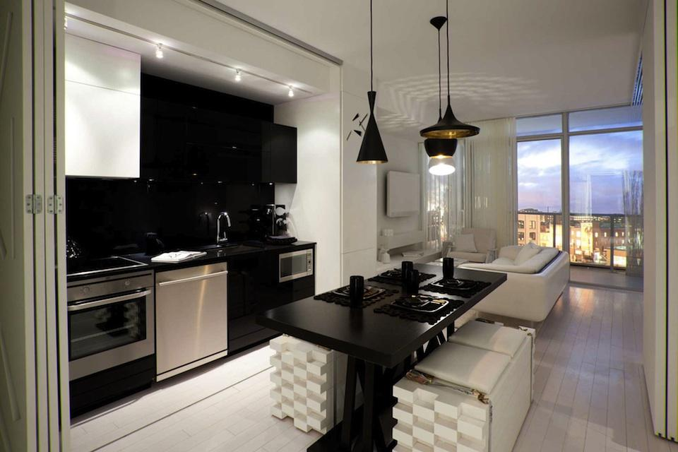 TABLEAU CONDOS FOR SALE - BUY, SELL, RENT