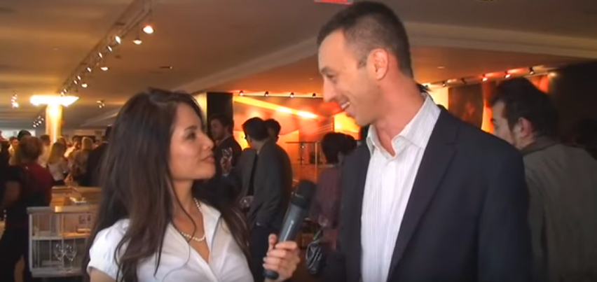 TORONTO REAL ESTATE INVESTMENT VIDEOS WITH YOSSI KAPLAN