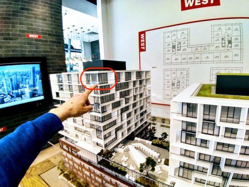 West Condos 89 Niagara - Condos, Lofts & Penthouse for Sale - Call Yossi Kaplan, MBA