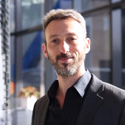 Yossi Kaplan, MBA - Toronto Real Estate Agent
