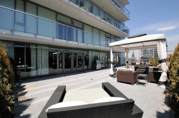 thompson-residence-penthouse-terrace