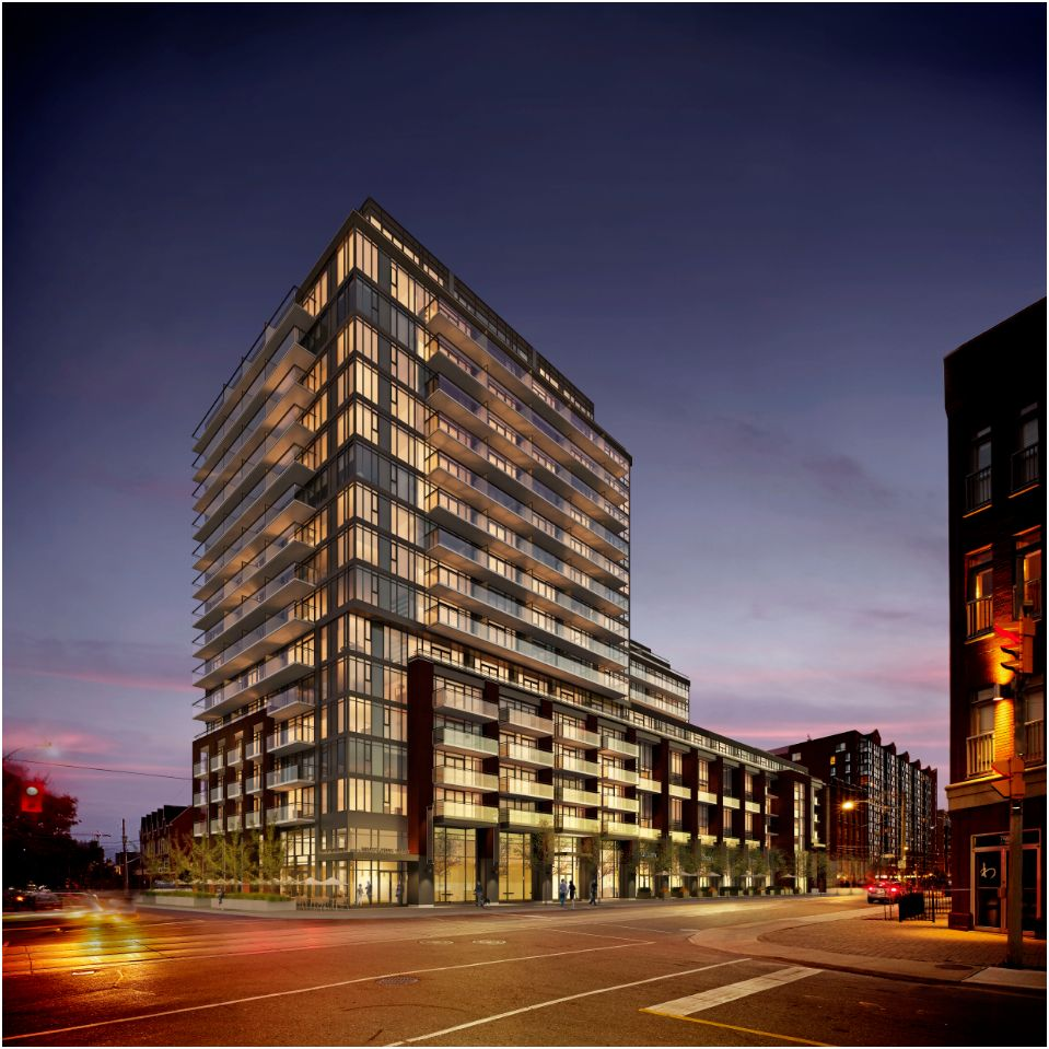 minto775-king-west