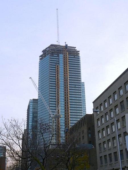 burano-condos-toronto-november2011