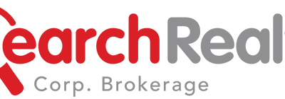 Search Realty Corp. Logo